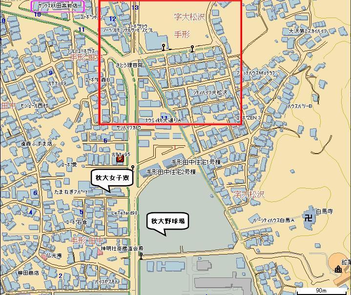 Map01_tokoya